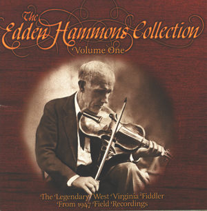 Edden Hammons Collection, Volume One