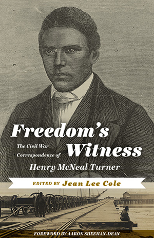 Freedom's Witness